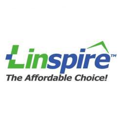 Системные требования Linspire