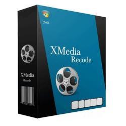 Системные требования XMedia Recode