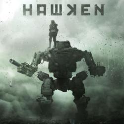 Системные требования Hawken