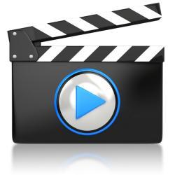 Системные требования Free Screen to Video