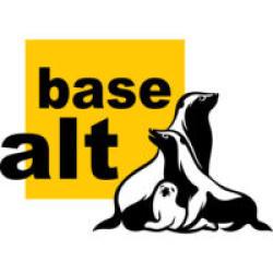 ALT Linux 6 системные требования