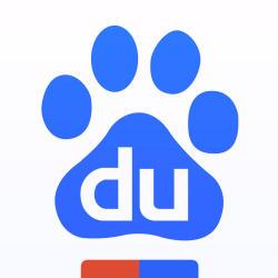 Системные требования Baidu Antivirus