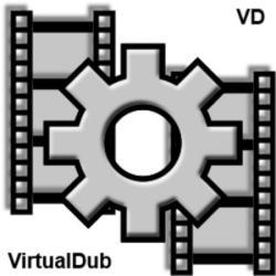 Системные требования VirtualDub