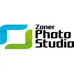 Системные требования Zoner Photo Studio