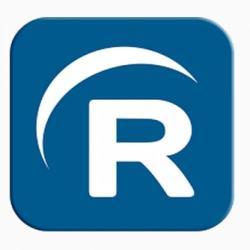 Системные требования Radiocent