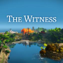 Системные требования The Witness