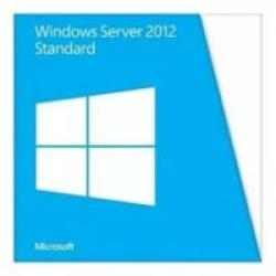 Системные требования Windows Server 2012
