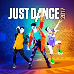 Системные требования Just Dance 2017