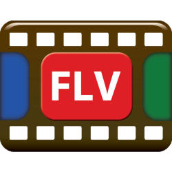 Системные требования Free FLV Video Player