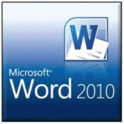 Системные требования MS Word 2010