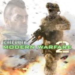Call of Duty Modern Warfare 2 Системные требования