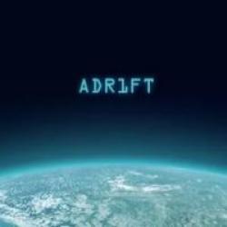 Системные требования Adr1ft