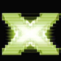 Системные требования DirectX