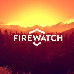 Системные требования Firewatch