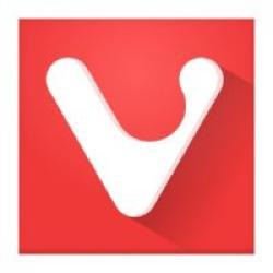Системные требования Vivaldi