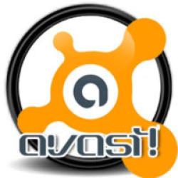 Системные требования Avast! Free Antivirus