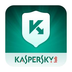 Системные требования Kaspersky Internet Security