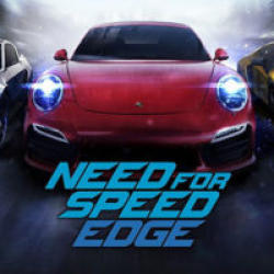 Системные требования Need for Speed: Edge