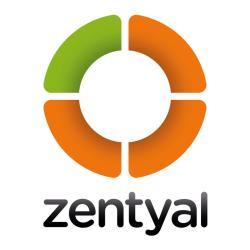 Системные требования Zentyal