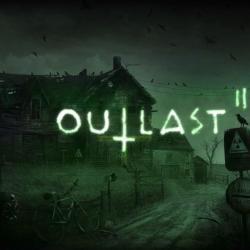 Системные требования Outlast II