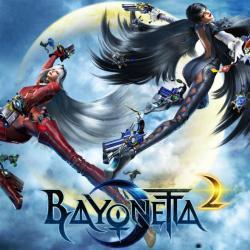 Системные требования Bayonetta