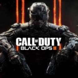 Системные требования Call of Duty: Black Ops 3
