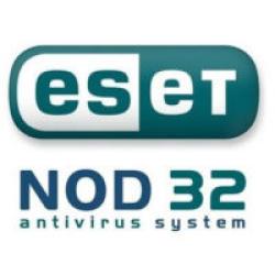 Системные требования ESET NOD32
