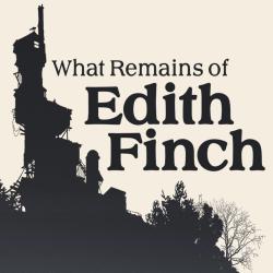 Системные требования What Remains of Edith Finch