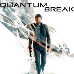 Системные требования Quantum Break