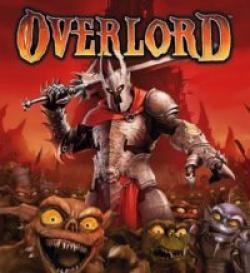 Системные требования Overlord