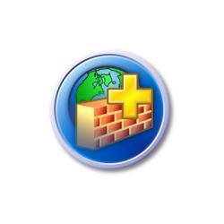 Системные требования PC Tools Firewall Plus