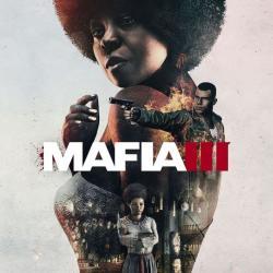 Системные требования Mafia III