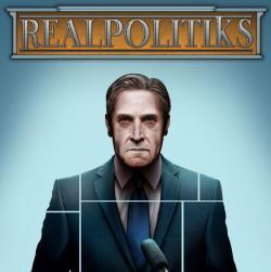 Системные требования Realpolitiks