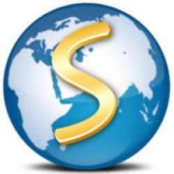 Системные требования SlimBrowser