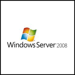 Системные требования Windows Server 2008
