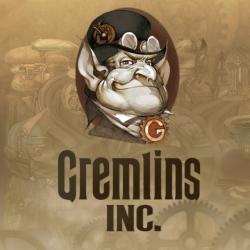 Системные требования Gremlins, Inc