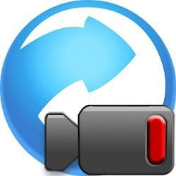 Системные требования Any Video Converter