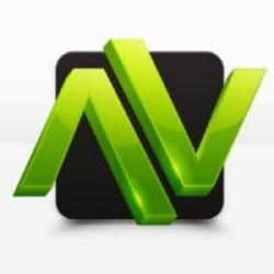 Системные требования Avetix