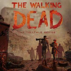 Системные требования The Walking Dead: A New Frontier