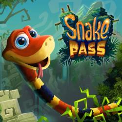 Системные требования Snake Pass