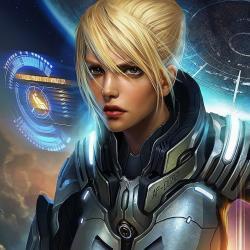Системные требования StarCraft II: Nova Covert Ops