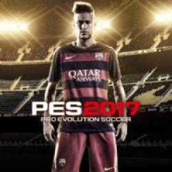Системные требования Pro Evolution Soccer 2017
