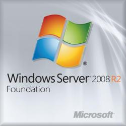 Системные требования Windows Server 2008 R2