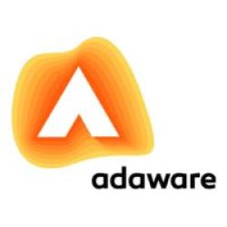 Системные требования Ad-Aware Free Antivirus