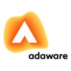 Ad-Aware системные требования
