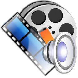 Системные требования SMPlayer