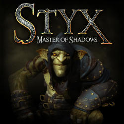 Системные требования Styx: Shards of Darkness