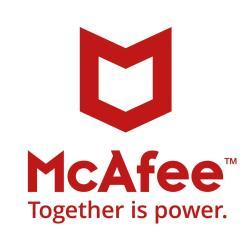 Системные требования McAfee WebAdvisor