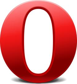 Системные требования Opera