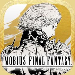 Системные требования Mobius Final Fantasy